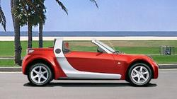 manx_mang64 2005 smart roadster