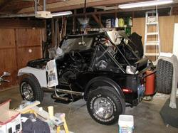 cj5_fan 1980 Jeep CJ5 4306066
