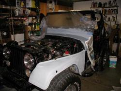 cj5_fan 1980 Jeep CJ5 4306276