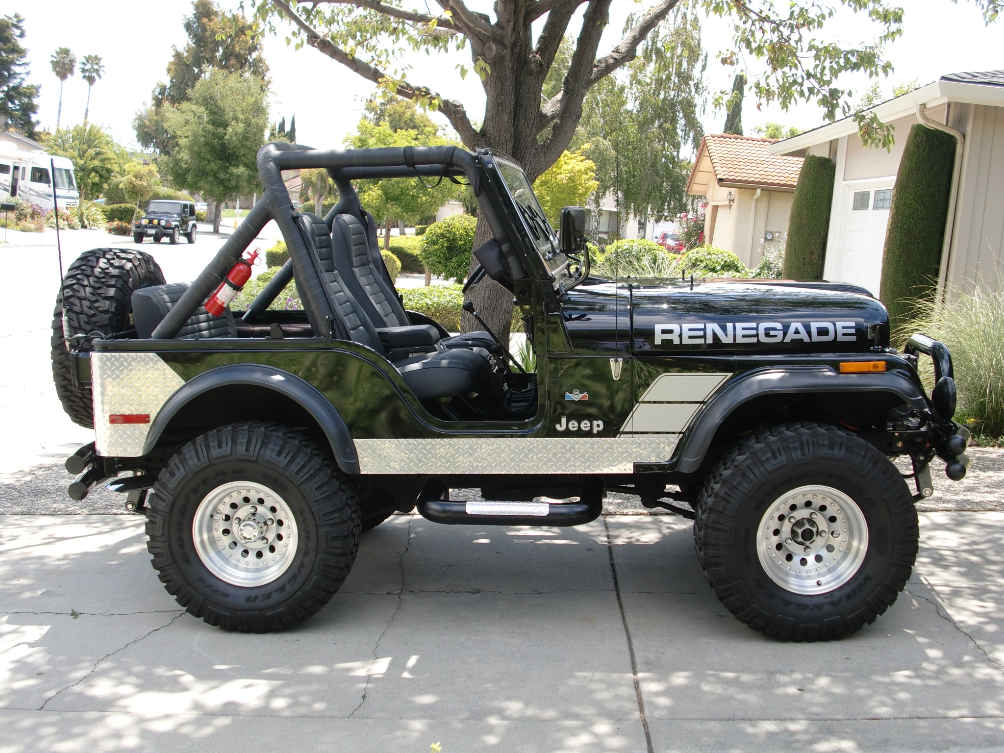 jeep cj5 ignition wiring diagram wiring diagram pictures. Black Bedroom Furniture Sets. Home Design Ideas