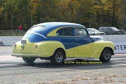 Another overrev41 1941 Plymouth Deluxe post... - 5414982