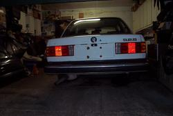 Another altonypartser 1982 Datsun B210 post... - 5420999