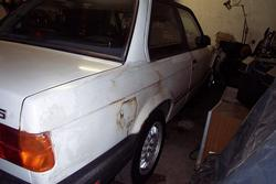 Another altonypartser 1982 Datsun B210 post... - 5421000
