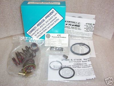 Another blackintrigue 1999 Oldsmobile Intrigue post... - 5423721