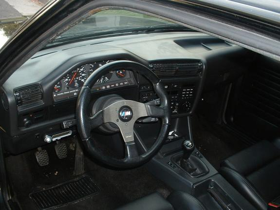 Another aztec102 1988 BMW M3 post... - 5429025