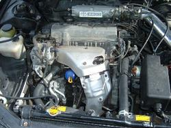 Another DonnySMK 1996 Toyota Camry post... - 5441012