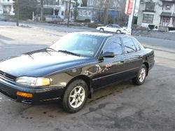 Another DonnySMK 1996 Toyota Camry post... - 5441013