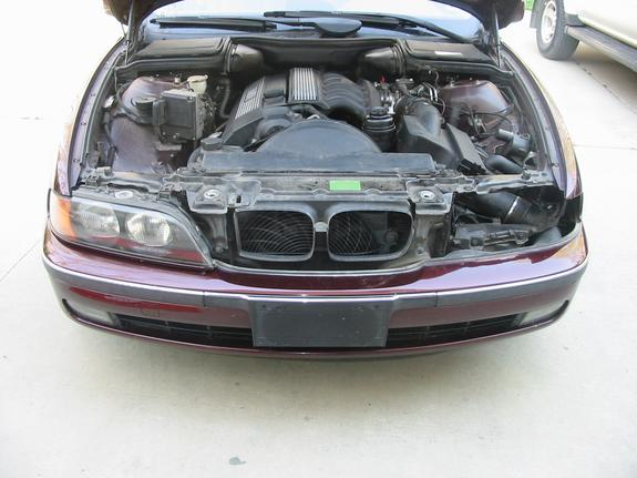 Another 16bmw528 1997 BMW 5 Series post... - 5443894