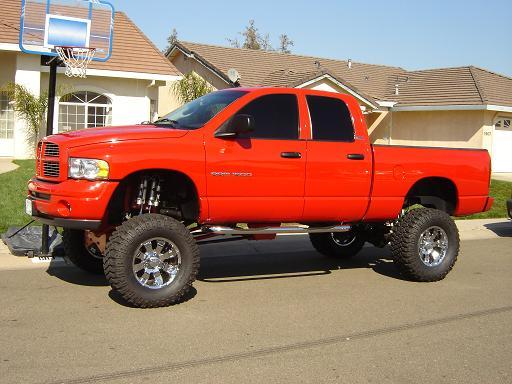 rajkalkat 2002 dodge ram 1500 regular cab specs photos modification info at cardomain. Black Bedroom Furniture Sets. Home Design Ideas
