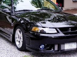 wildpony1 2001 Ford Mustang 5452021