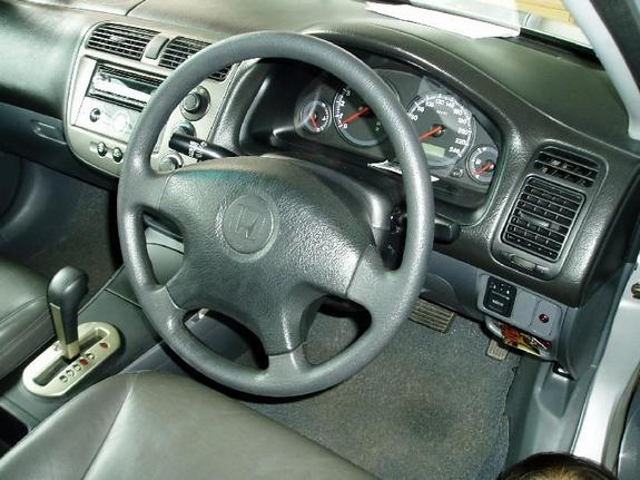 jgg9776 2001 Honda Civic 5452881