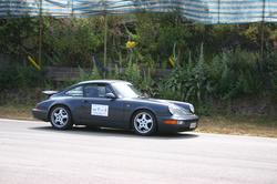 mrclub04s 1990 Porsche 911