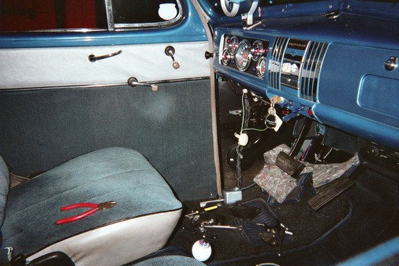 Another 350chevelle71 1971 Chevrolet Chevelle post... - 5459889