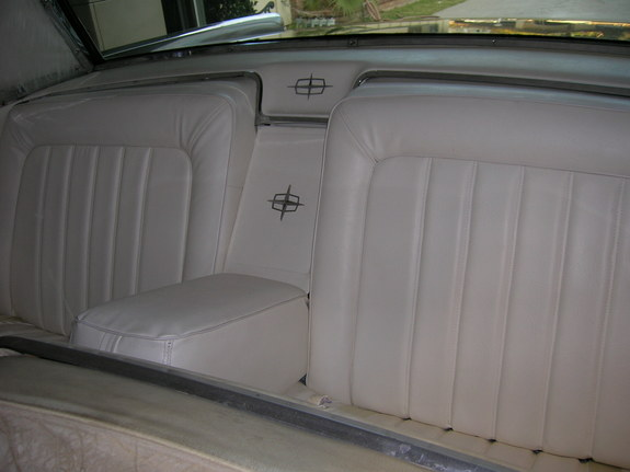 4141414 1962 lincoln continental specs photos modification info at cardomain. Black Bedroom Furniture Sets. Home Design Ideas