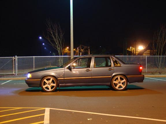 Another 854_turbo 1995 Volvo 850 post... - 5464076