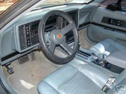 Another 19reatta89 1989 Buick Reatta post... - 5474909