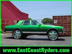 Another 1979solo 1979 Chevrolet Malibu post... - 5475407