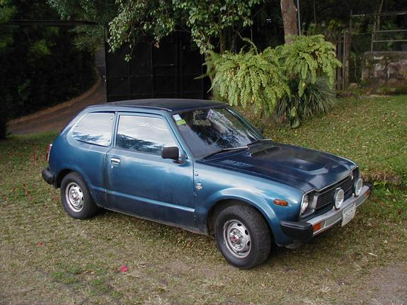 Dap03 1978 honda civic specs photos modification info at for 1978 honda civic