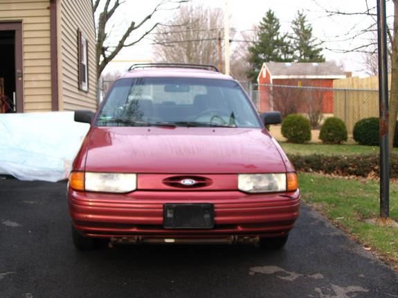 matthew_scheff 1993 Ford Escort 5479723