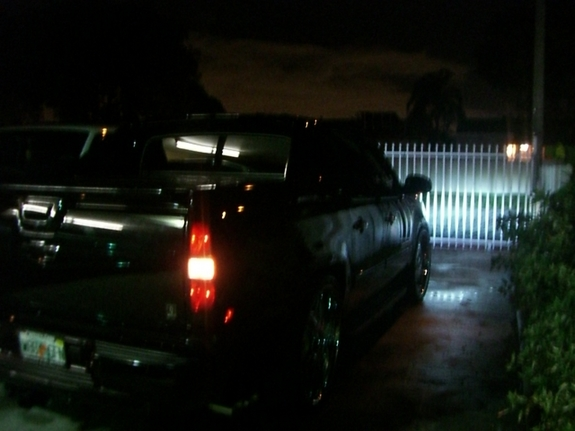 Another avalancheon4s 2007 Chevrolet Avalanche post... - 5488140