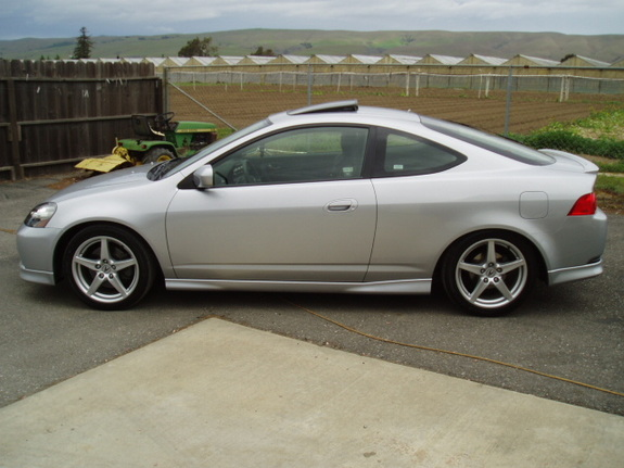 rsxsboi 2005 acura rsx specs photos modification info at. Black Bedroom Furniture Sets. Home Design Ideas