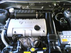 Areal 2004 Proton Gen2