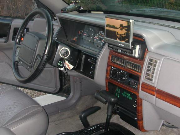 Another atthebaraz 1993 jeep grand cherokee post 4628579 by atthebaraz 1993 jeep grand cherokee interior