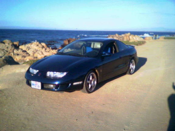 Another 99strn 1999 Saturn S-Series post... - 5511208