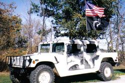 totalrebuilds 1998 Hummer H1