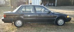 Another jelly06_lx 1991 Honda Civic post... - 5518402