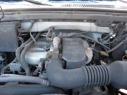 americanmuscle77 1977 Ford F150 Regular Cab Specs, Photos, Modification Info at CarDomain