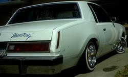 PHANTASYGIRL 1980 Buick Regal