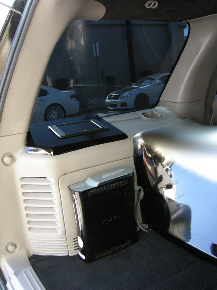 Another trenzo 2002 Ford Expedition post... - 5532374