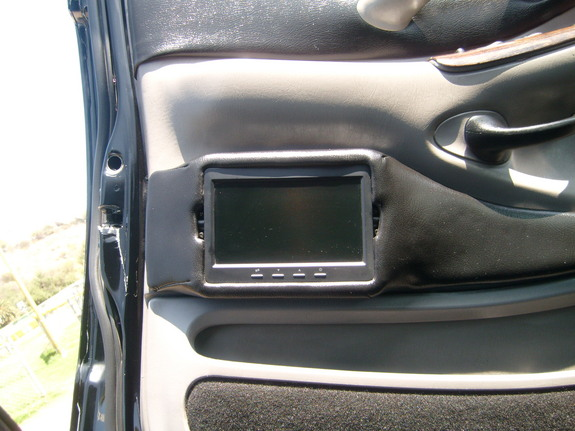 Another trenzo 2002 Ford Expedition post... - 5532380