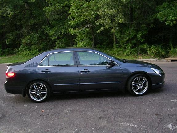 Kingof3rdinput 2004 Honda Accord 7721550023_large