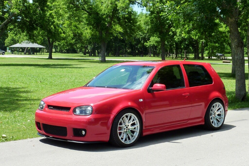 Hawk Brake Pads >> ubercube 2004 Volkswagen R32 Specs, Photos, Modification Info at CarDomain