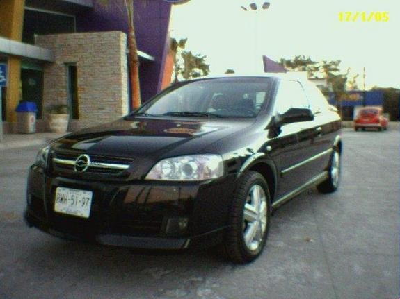 astramty 2005 opel astra specs photos modification info. Black Bedroom Furniture Sets. Home Design Ideas