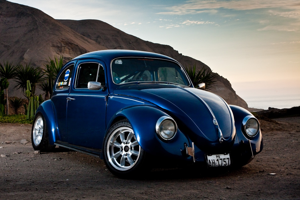 Audi 0 60 >> vwclubdelperu 1976 Volkswagen Beetle Specs, Photos, Modification Info at CarDomain