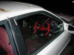 Another chitownlevin 1989 Toyota Levin post... - 5566274