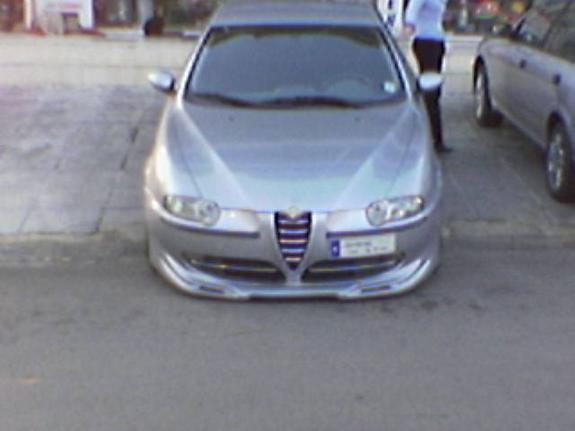 Another masterwazzz 2000 Holden Commodore post... - 5565738