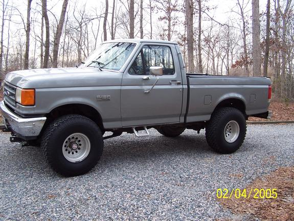 1980 to 1987 ford f 150 4x4 for sale autos post. Black Bedroom Furniture Sets. Home Design Ideas