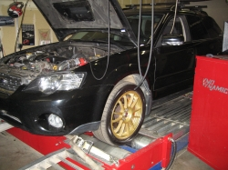 Another mwiener2 2005 Subaru Outback post... - 5592429