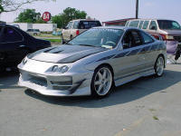 Another steveo10imports 2001 Acura Integra post... - 5593508