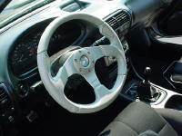 Another steveo10imports 2001 Acura Integra post... - 5593509