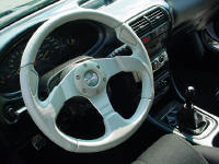 Another steveo10imports 2001 Acura Integra post... - 5593510