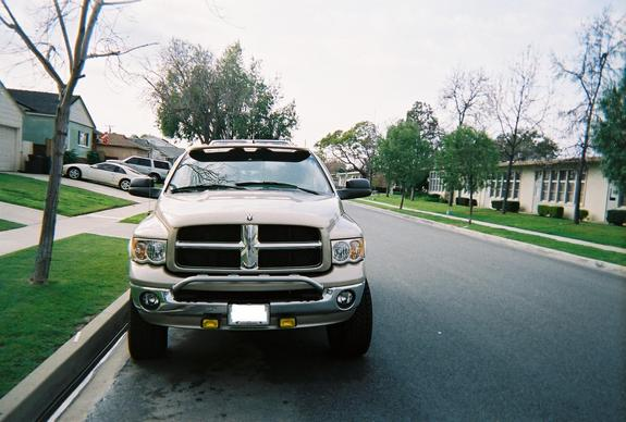 ... rocketman67 2003 Dodge Ram 1500 Regular Cab 7778240011 large ... 92566d0d1c0