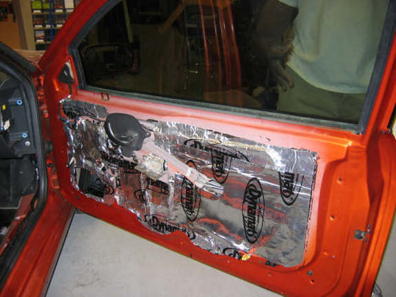 Another 52129 2004 Chevrolet Cavalier post... - 5598872