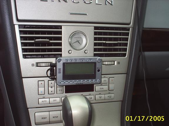Another kandy_contour 2004 Lincoln Aviator post... - 5602230