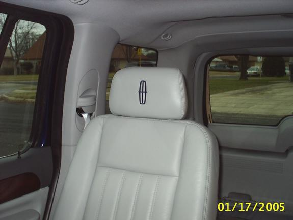 Another kandy_contour 2004 Lincoln Aviator post... - 5602231