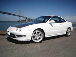 Mangibin_One 1994 Acura Integra